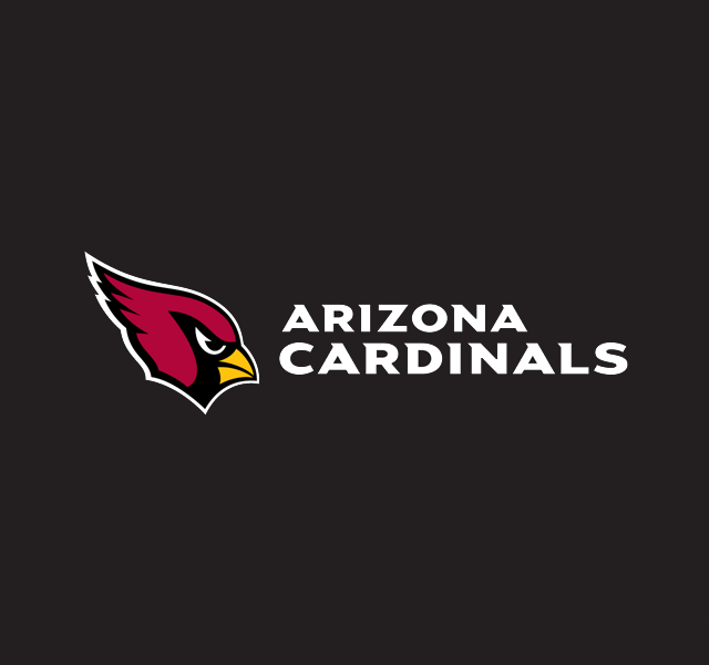 detailed look 9a092 eff0f Arizona Cardinals Apparel | Cutter & Buck