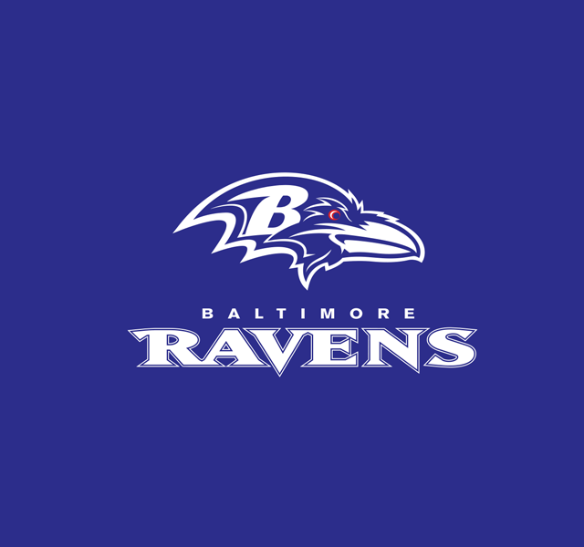 baltimore ravens apparel cutter buck