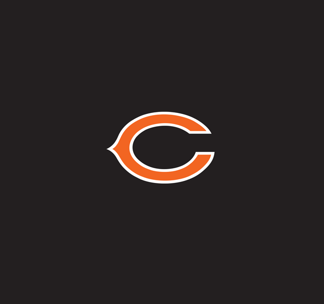 best loved 1818e 11fac Chicago Bears Apparel-Cutter & Buck