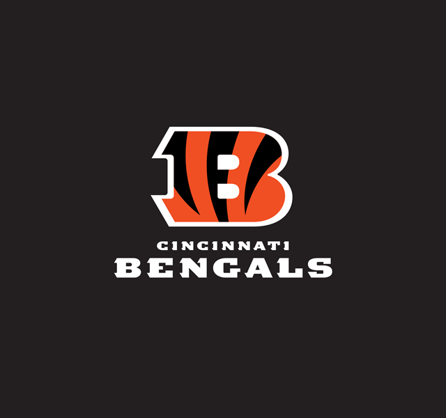 Discount Cincinnati Bengals Apparel Cutter & Buck  hot sale