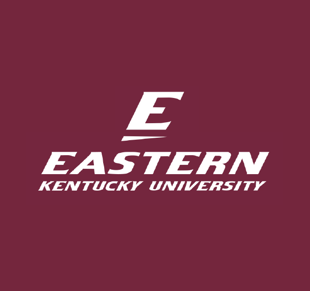 Eastern Kentucky