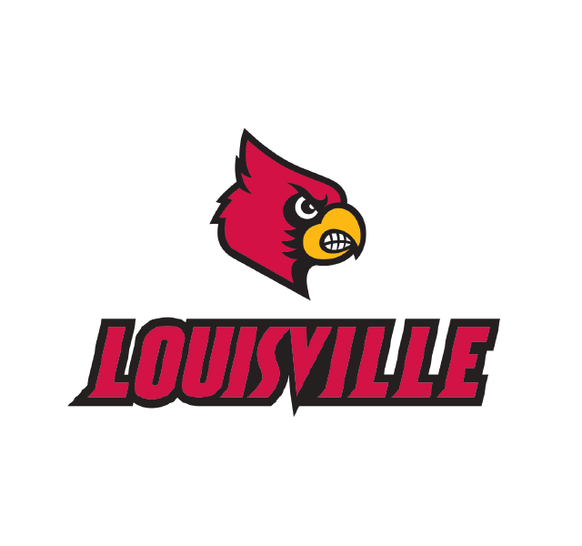 louisville-mobile1.png