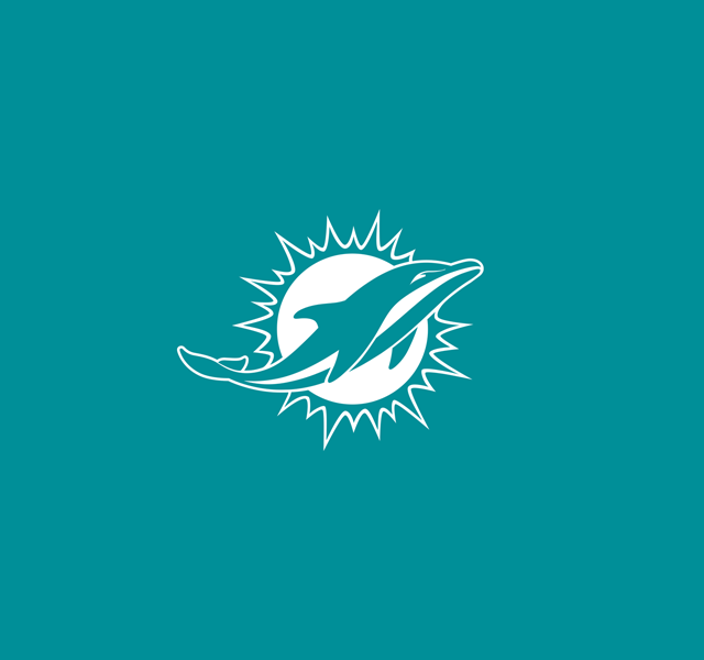 quality design 6c95f 070dd Miami Dolphins Apparel-Cutter &Buck