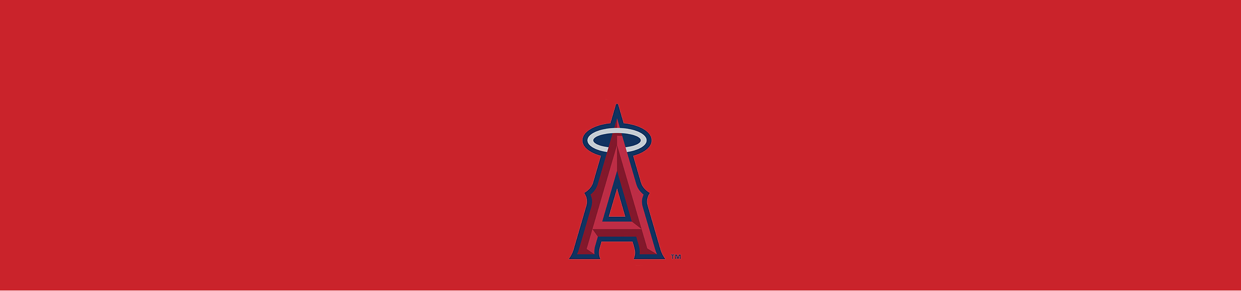 mlb-fanshop-angels-hero.jpg