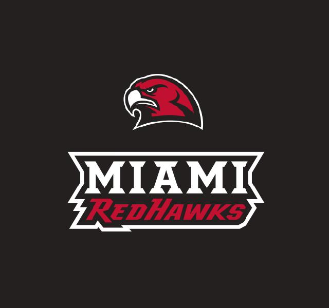 Miami of Ohio