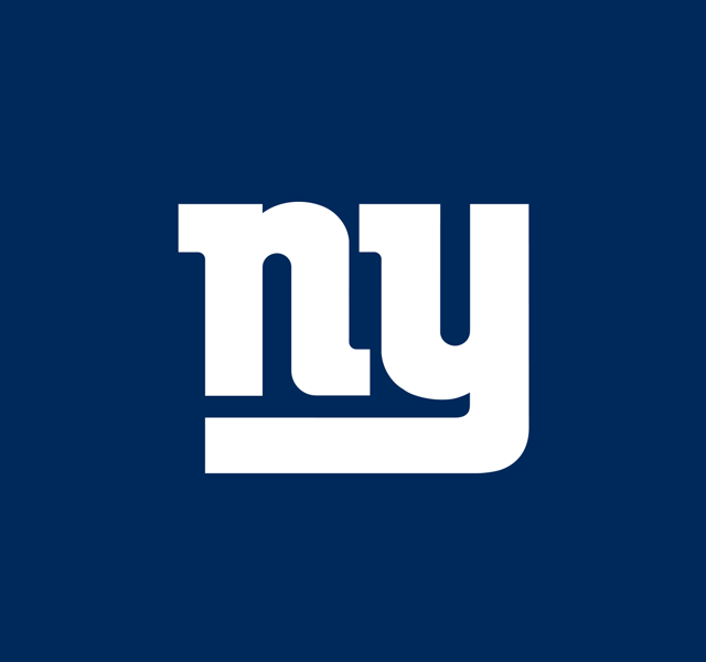 save off eda00 0edc1 New York Giants Apparel- Cutter & Buck