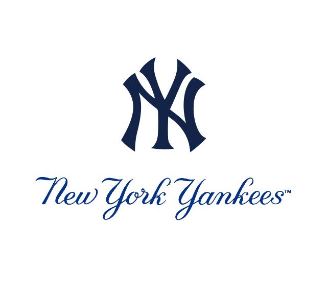 NY Yankees