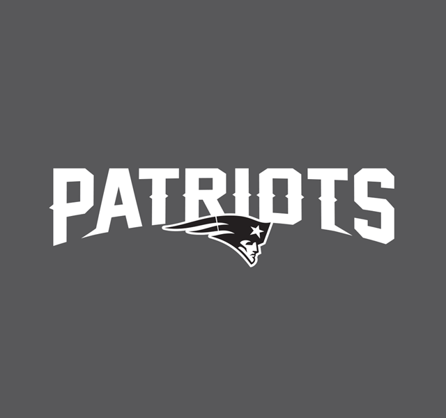 3ce65ce0 New England Patriots Apparel-Cutter & Buck