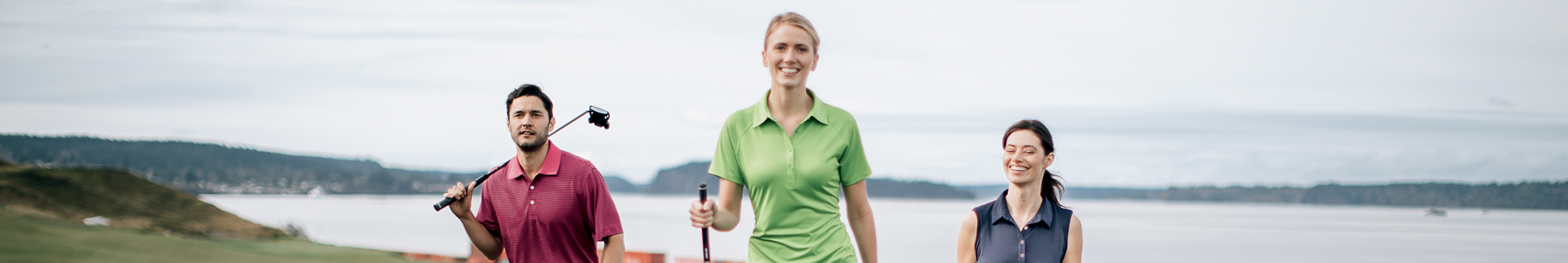 proshop-ladies-golf.jpg