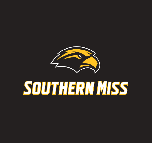 Southern Mississippi