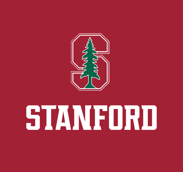 Stanford Team Apparel | Cutter & Buck