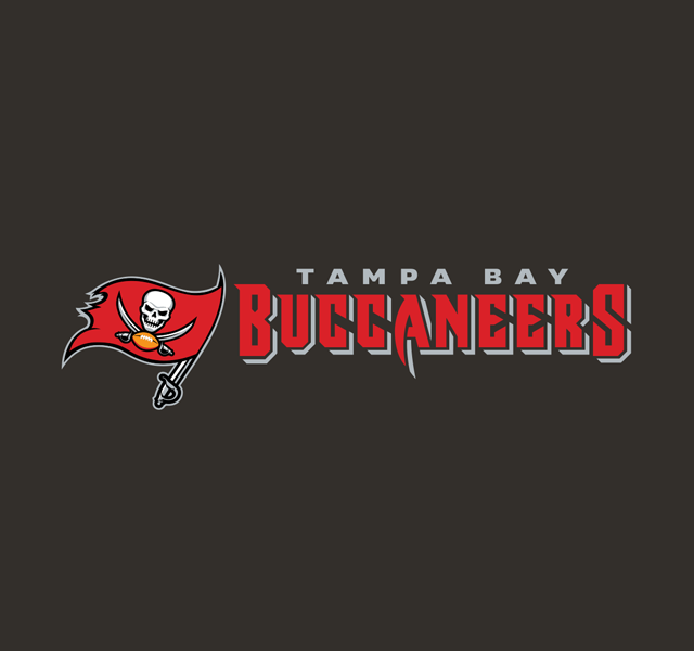 first rate bd458 c6079 Tampa Bay Buccaneers Apparel- Cutter & Buck