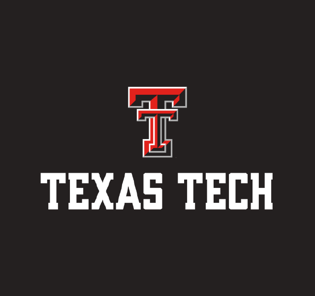 e7a7fb362 Texas Tech Team Apparel